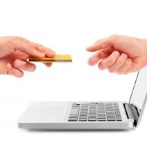 Lav en nem og overskuelig betalingsløsning på din webshop