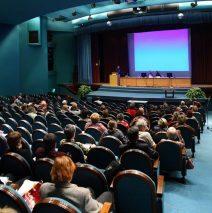 Topmoderne konferencecenter i Sønderjylland