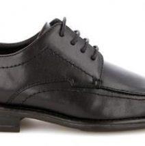 Køb billige sko, som også er gode at gå i