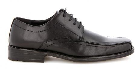 cd7589e7ccb Der er blandt andet ecco sko at vælge imellem, som jo bekendt er super gode  for fødderne, fordi de er lavet er super gode materialer og med fokus på ...