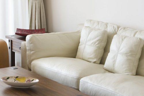 Se de lækre puder, som du kan bruge til hjemmet