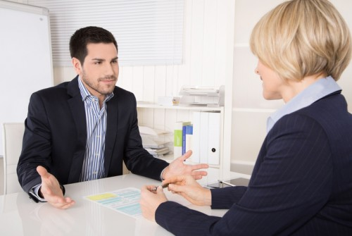 Rigtig god og effektiv rekruttering af medarbejdere