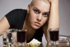 En alkoholsbehandling kan være det, der giver dig livet tilbage