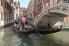 Italien har masser at byde på